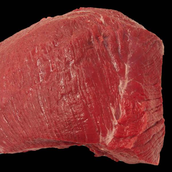 Hüftsteak vom Rind USA - U.S.MEAT - Qualität - 3,5 Kg