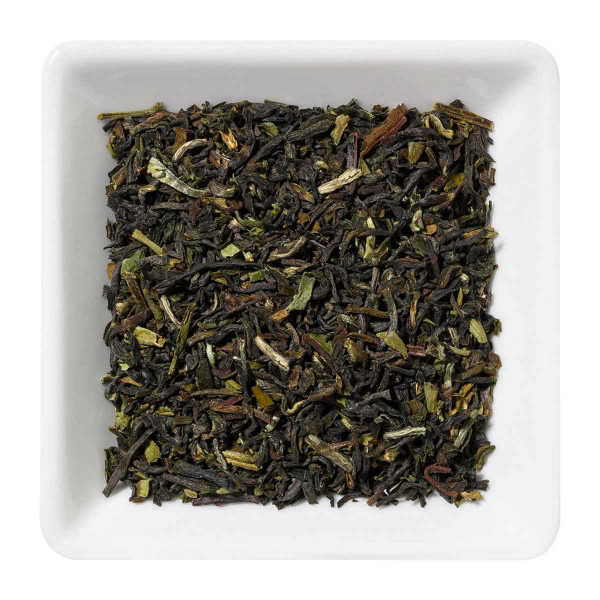 Darjeeling FTGFOP1 Second Flush Makaibari Biotee*, VE: 1 kg