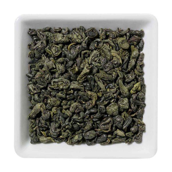 Java Gunpowder, VE: 2 kg