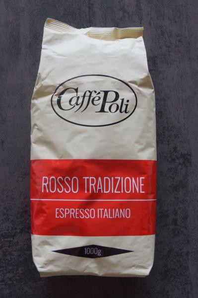 CAFFE POLI ESPRESSO - 1 Kg