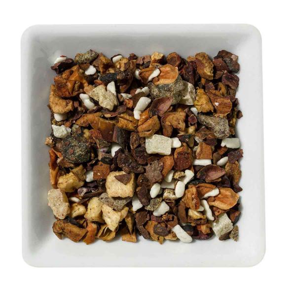 Schokofrüchte, VE: 2 kg
