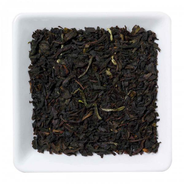 Earl Grey Leaf Biotee*, VE: 1 kg