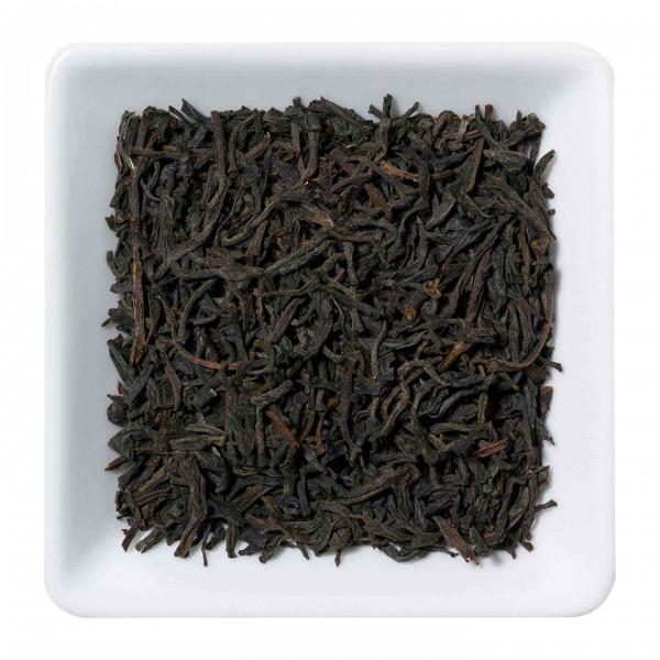 Ceylon OP Adawatte, VE: 1 kg