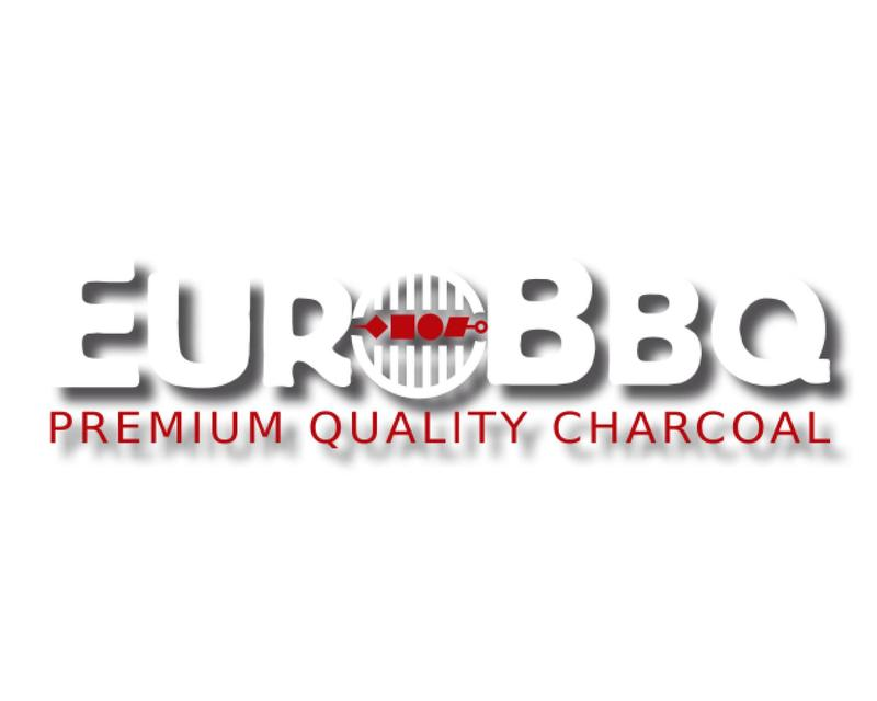 EURO-BBQ