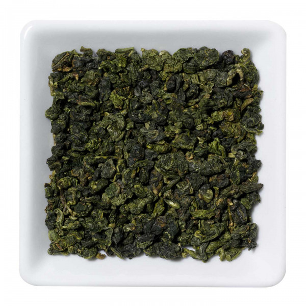 Formosa Dong Ding Oolong (Jade Oolong), VE: 2 kg