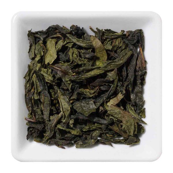 China Oolong Shuixian Rock Tea, VE: 1 kg