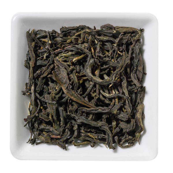 Vietnam Red Tea Biotee*, VE: 1 kg