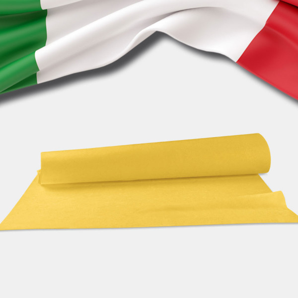 Lasagne - Prontosfoglia, Frische Pasta TK 10 Kg