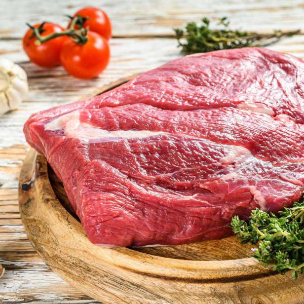 Beef Brisket USA - U.S.MEAT - Qualität - 4,5 Kg