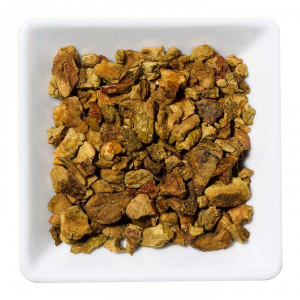 Türkischer Bio-Apfeltee*, VE: 2 kg