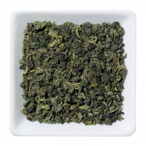 China Gunpowder Biotee*, VE: 2 kg