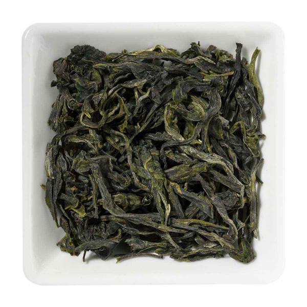 Tansania Usambara Green, VE: 1 kg