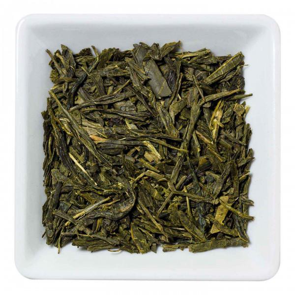 China Sencha Biotee*, VE: 1 kg
