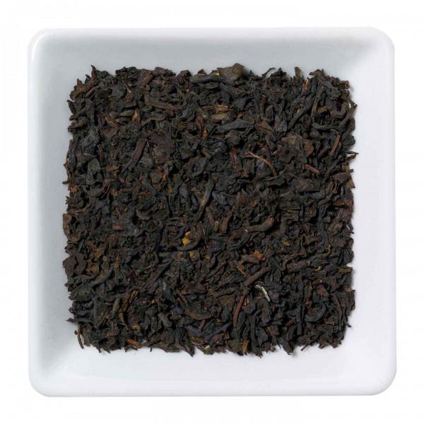 Entkoffeinierter Tee (Ceylon), VE: 1 kg