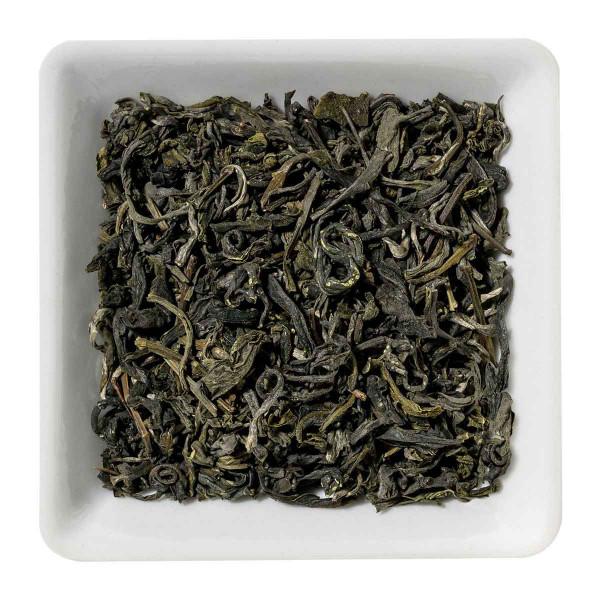 Vietnam Green OP Biotee*, VE: 2 kg