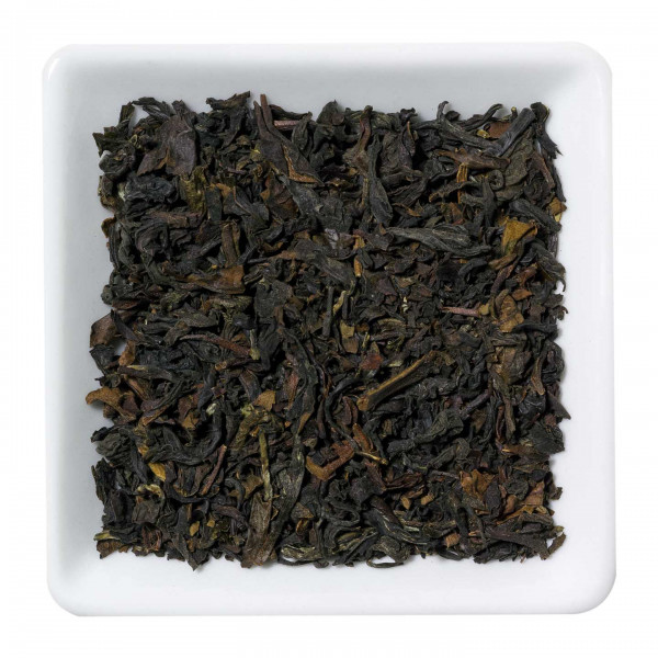 "Formosa Super Fancy Oolong ""Schwarzer Drache"", VE: 1 kg"
