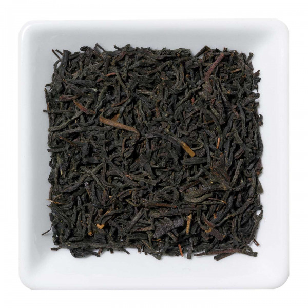 Ceylon OP Pettiagala, VE: 1 kg