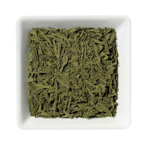 Japan Sencha Matcha Blend Biotee*, VE: 1 kg